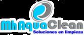 Mh AquaClean